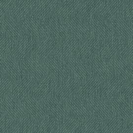 Dutch Eden behang M35914