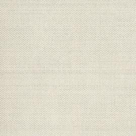 Khrôma Cabinet of Curiosities behang Dixie Snow GAT605