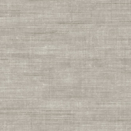 Arte Curiosa behang Canvas 24500