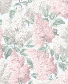 Cole & Son Botanical behang Lilac 115/1002