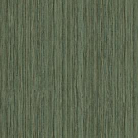 BN Dimensions behang 219611