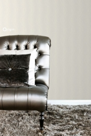 Origin Raw Elegance behang 347345
