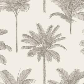 Esta Home Paradise behang Palmbomen 139163