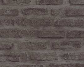 Living Walls New Walls behang Steen 37422-3