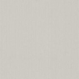 Living Walls Mata Hari behang 38098-3