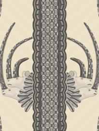 Cole & Son Ardmore Collection behang Jabu 109/3014