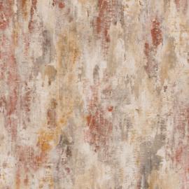 Dutch Wallcoverings Jungle Fever behang Bosa Plain JF1103