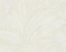 Versace Home II behang 96240-2