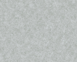 AS Creation Materials behang 36207-8