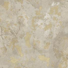 Noordwand Zero behang Concrete 9786
