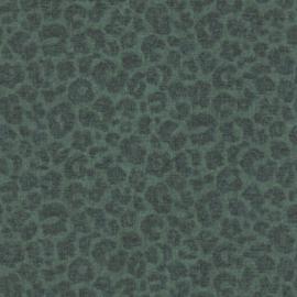 BN Panthera behang 220144