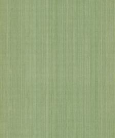 Khrôma Khrômatic behang Naxos Greenery WIL403
