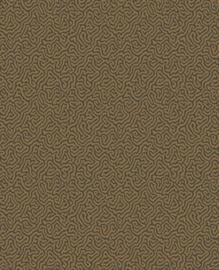 Cole & Son Curio behang Vermicelli 107/4020