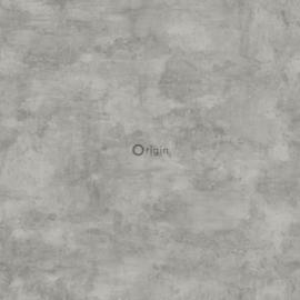 Origin Matières-Stone behang 347605