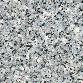 Plakplastic Graniet Grijsblauw 45CM breed