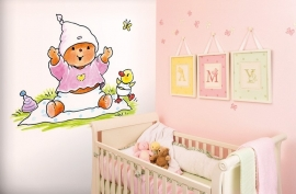 Sweet Collection by Monica Maas | Joyfull Bear 5013A