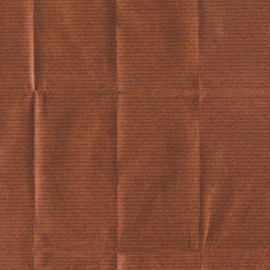 Élitis Pleats behang Arts & Craft TP 18008