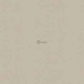 Origin Matières-Metal behang 347598