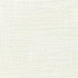 Élitis Alcove behang RM 41001