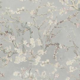 BN Van Gogh 2 behang Amandelbloesem 220060