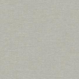 BN Linen Stories behang 219652