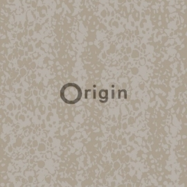Origin Park Avenue behang 326328
