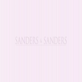 Sanders & Sanders Trends & More behang 935214