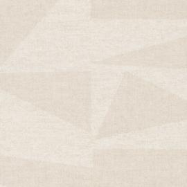 Schöner Wohnen New Modern behang Triangolo 31816