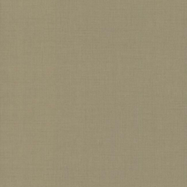 York Wallcoverings Handpainted Traditionals behang Gesso Weave 5983
