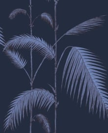 Cole & Son Icons behang Palm Leaves 112/2008