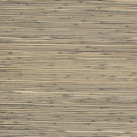 Eijffinger Natural Wallcoverings II Grasweefsel behang 389527