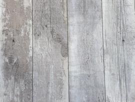 Noordwand Naturals Wood behang 68615