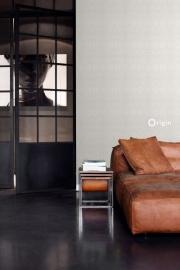 Origin Raw Elegance behang 347309