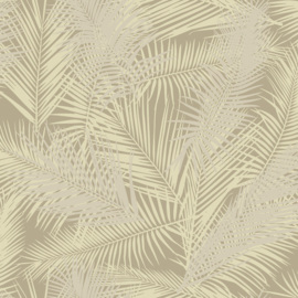 Dutch Eden behang Palm J98207