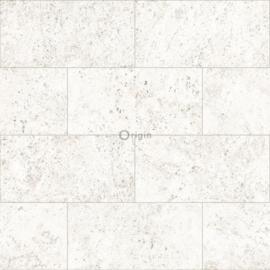 Origin Matières-Stone behang 347580