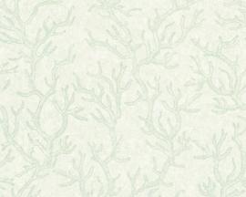 Versace Home III behang 34497-3