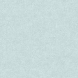 Dutch Fabric Touch behang Linen FT221269