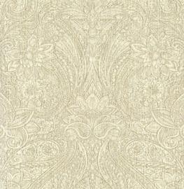 Eijffinger Sundari behang 375120