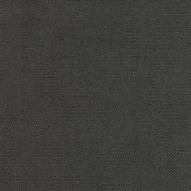 Khrôma Cabinet of Curiosities behang Lys Caviar CLR018