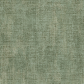 Noordwand Zero behang 9795