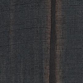Élitis Nomades behang Sari VP 89581