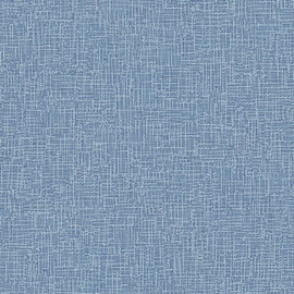Dutch First Class Maui Maui behang Linen TP81102