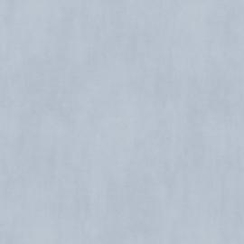 Noordwand Good Vibes behang GV24204