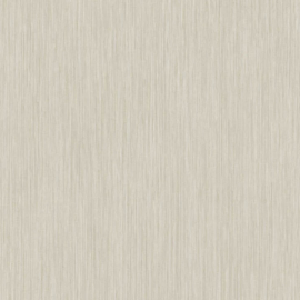 Hookedonwalls Tropical Blend behang 33633