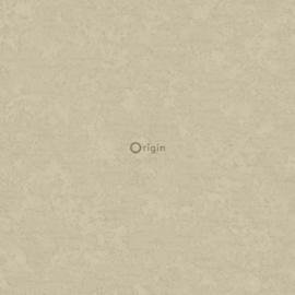 Origin Identity behang 346206