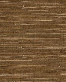 Eijffinger Natural Wallcoverings III Grasweefsel behang 303539