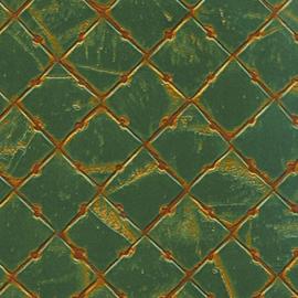 Élitis Samarcande behang Mayana VP 87411