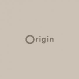 Origin Park Avenue behang 326304