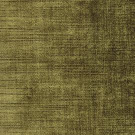 Élitis Alcove behang RM 41064