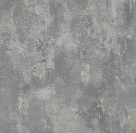 Dutch Wallcoverings Textured Plains behang TP 1008